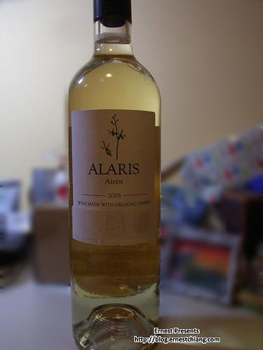 wine-R0015698