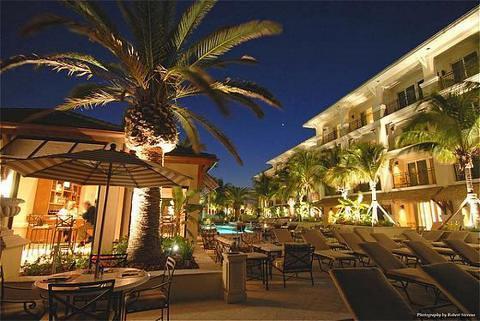 vero-beach-hotel-spa
