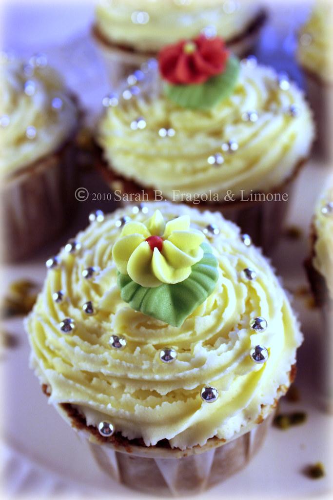 cupcakes 13 credit