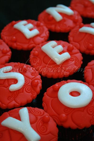Seni Seviyorum cupcake1