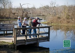 Brazos Bend State Park (Texas Parks and Wildlife) Tags: river birders brazosbendstatepark naturelovers floodplains brazosriver freshwatermarshes brazosriverfloodplainsfloodplains wildlifevwatching