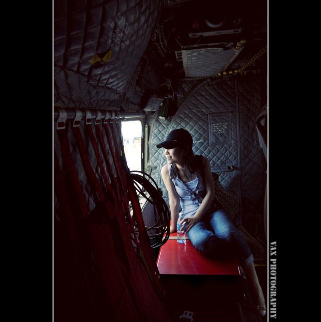 airshow SG2010 13