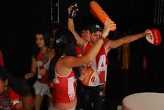 Camarote Cerveja & Cia 5a Feira (Caco de Telha) Tags: cia cerveja camarote