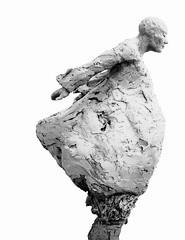 Against the wind Monique De Ceulaer & Gie Luyten (Monique De Ceulaer | Gie Luyten) Tags: de corte van koninck gerstein vekemans puyenbroeck willemse cuyper kuppens sumere holsbeeck luyten smedt ceulaer tilborg dhaese ketele vyvey dorpe ransbeeck •brussel •brussels •jan •bea •hilde •patrick •david •alexander •jos •martine •ria •gie •namen •namur •luik •liège •monique •marc •magda •jeanpierre lysebetten •liliane •greta •michel delcaert •agnes •bruno •lieven •monqiue