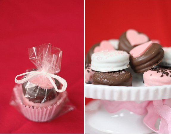 valentine treats_2009_02