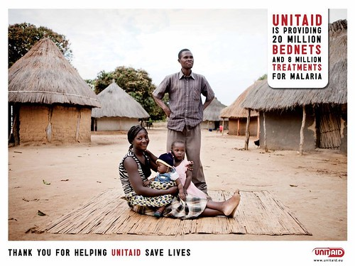 UNITAID