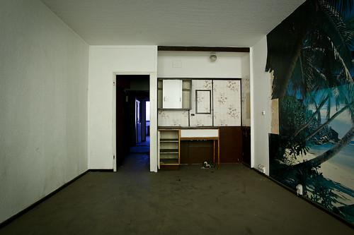 160/Einblicke - 2. Stock, Raum 1