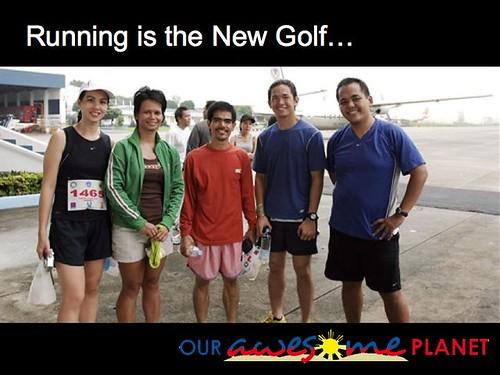My Marathon Story Slide6