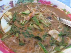 Makan @ Kuala Perlis (omaQ.org & Red Frame Memories) Tags: kuala makan perlis