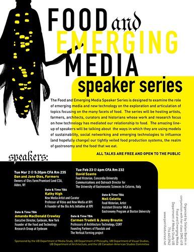 fem_speaker_series