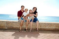 Bosko Family