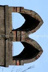 "Alphabet Photo Art - letter ""B"" (bevilled edge photography) Tags: letters charleston alphabetletter alphabetphoto alphabetphotos letterphoto photoletter photoletterart alphabetphotograph"