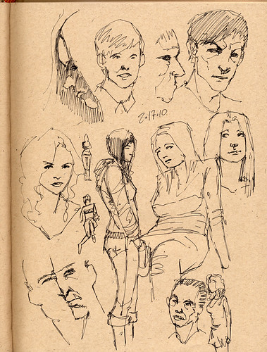 sketchbook014