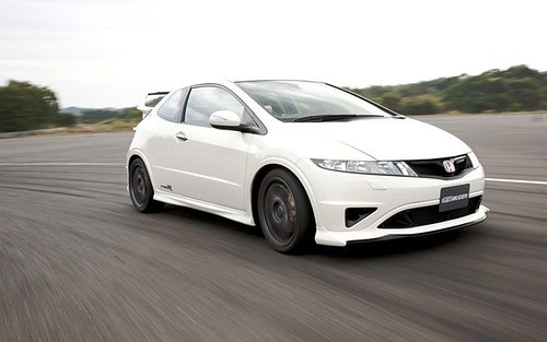 2010-honda-civic-type-r-mugen-front-three-quarter