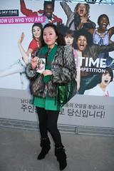 hye yoon jung 1
