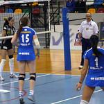 VNVB Nancy CALAIS thumbnail
