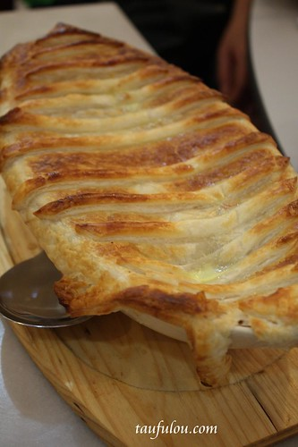Hailanese Food Delight (10)