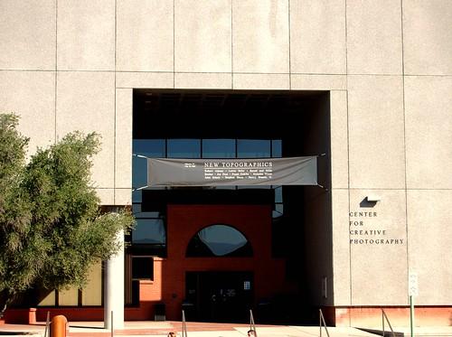 university of arizona campus. The University of Arizona Campus in Tucson