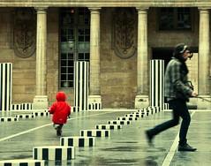 walk this way  (Janey Kay) Tags: winter paris