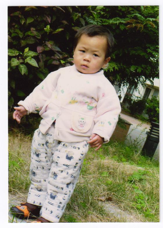 linjingjing2(3)