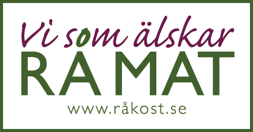 råkost.se