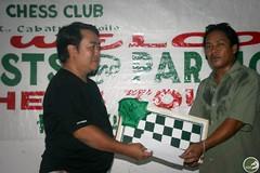 cabatuan-chess-club-inter-barangay-chess-tournament-feb-2010_0886 by cabatuanchess