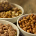 Senegalese peanuts