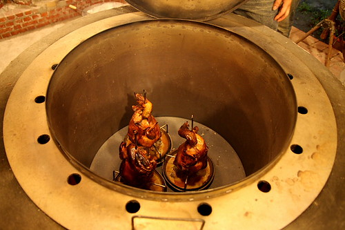 菜公店土窯雞0019