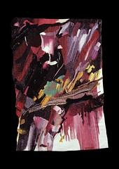 RR-009 (Kunstwerkstatt) Tags: kunst teppich tulln tapisserie kwt kunstwerkstatt ragnhildrod