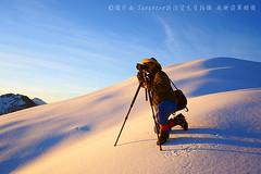 1DSC06932,,合歡山,雪地,拍攝,拍照,合歡主峰,合歡山,高山,百岳,合歡山雪地拍攝 Sunrise-Taroko National Park- Hehuan Mountain, Taiwan