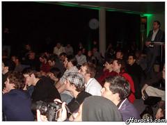 Alan Wake - 24-02-10 - 03