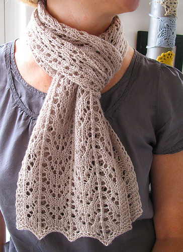 Anita Caroline_detail
