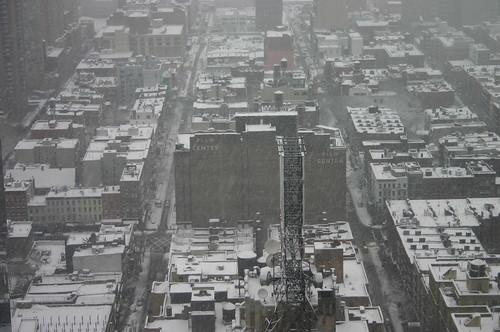 Snow Storm Feb2010 (51)