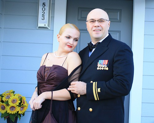 Navy seabee ball 2010_99_8