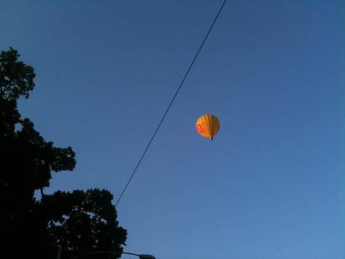 balloonW