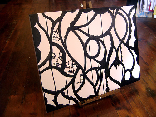 new blk/wht in progress 01