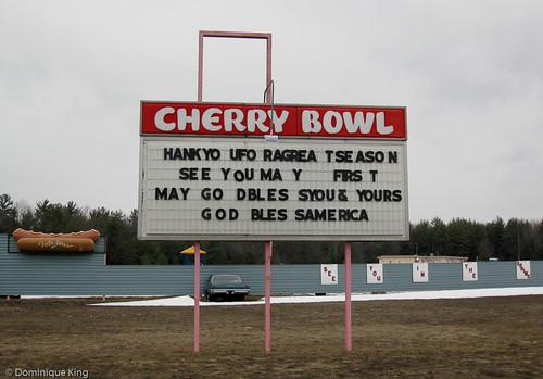 Cherry Bowl-32