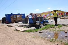 suedafrika_-8112 (qnibert00) Tags: sdafrika tui kapstadt tuierleben