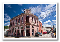 Morretes, Paraná, Brasil