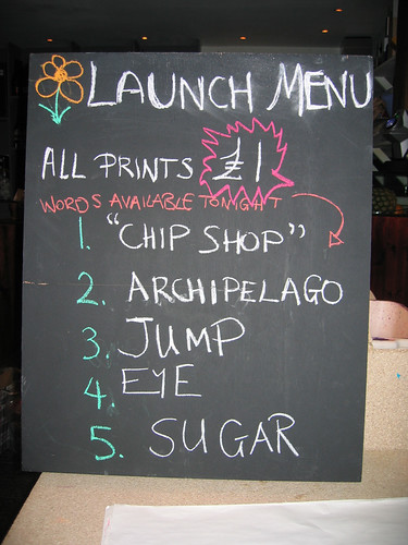 chipshoplaunch2
