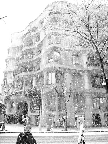 Snow-in-Barcelona-www.SuiteLife.es (10)