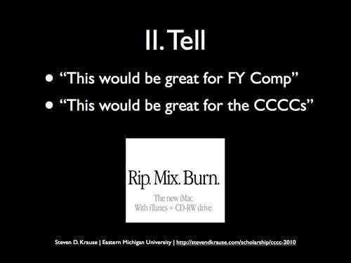 CCCC10-Talk.012
