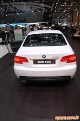 Geneve BMW 13