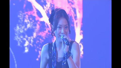 Anisama2009-2nd Day-010