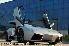 Lamborghini Reventon Roadster-Photoshoot By Matteo Ravelli Photographer (Matteo Ravelli Photographer II) Tags: new paris london cars car official dubai photoshoot shot photos milano montecarlo monaco special exotic lp only panning edition lamborghini luxury rare autodromo supercars roadster monza 670 lambo reventon autogespot offiacial wakegranturismo 670cv