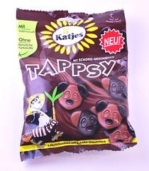 Katjes Tappsy Bag