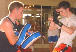 thai boxers, thai boxing training, learn muay thai, thai fighters,  muay thai fighters, best thai fighter,