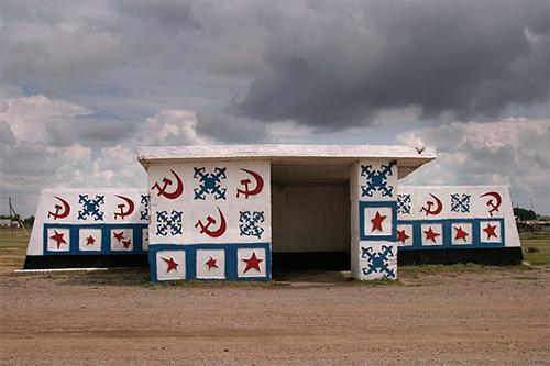 soviet_bus_stop8