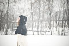 neve di marzo (manupia) Tags: white snow march neve delicate marzo emanuela delicata annapaola piardi