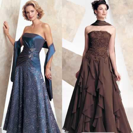 roupas madrinha de casamento